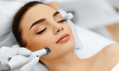 Hydrafacial Treatments Essex