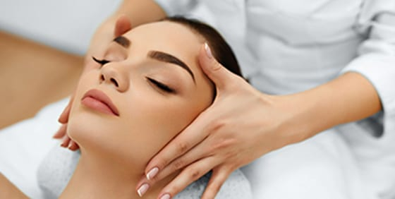medi facial offer