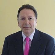 Dr Michel Lauzel