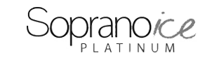 Brands we work with, Soprano ice platinum