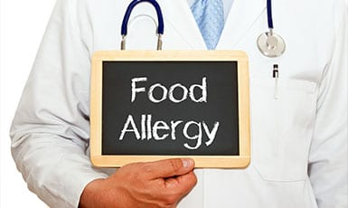 Allergy Testing Essex