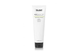 Medik8 Pore Cleanse Gel