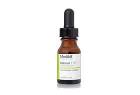 Medik8 Retinoate
