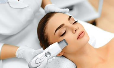 Non Surgical Face LIfts Essex