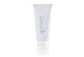 Vitage skin calming aloe gel