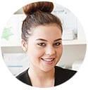 Charlotte Nial, Senior Medical Aesthetician