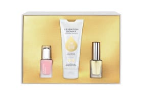 Leighton Denny Time repair Box Set