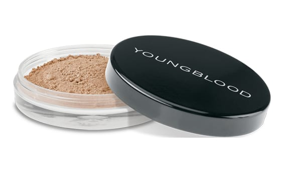 Young Blood Mineral Loose Powder